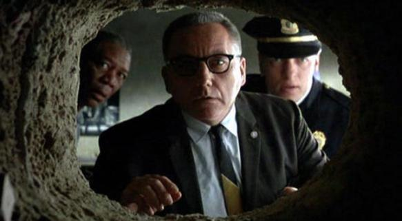 the-shawshank-redemption-1994-02-645-75