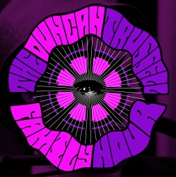 artwork_duncan_trussell_family_hour