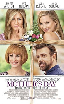 220px-mothers_day_poster