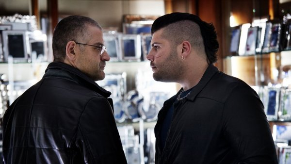 gomorrah_s02_still